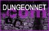 www.dungeonnet.com
